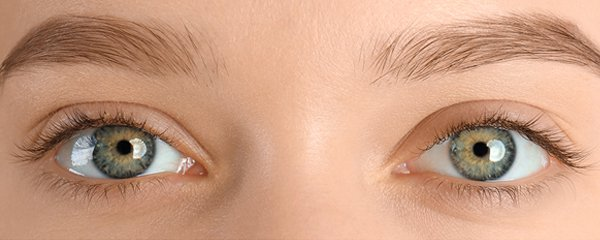 eye lashes before and after 1