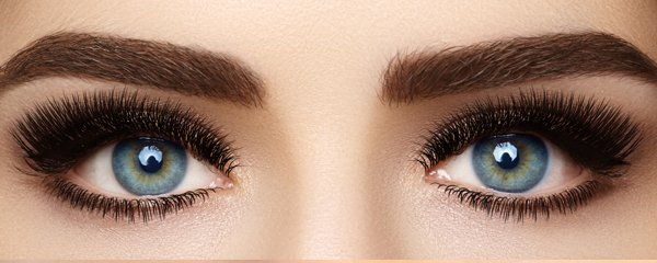 eye lashes before and after 4