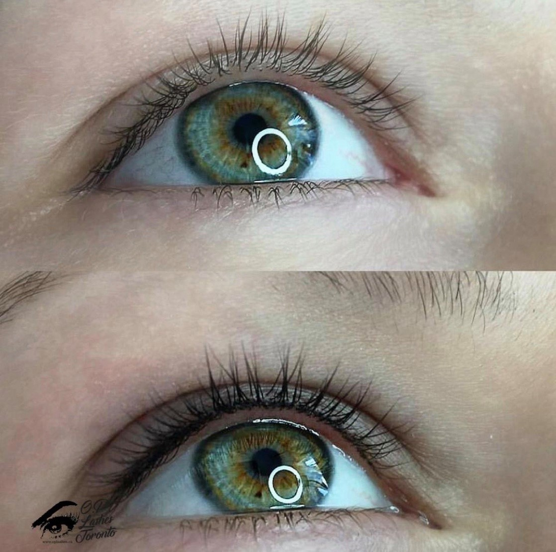 NANO EYELINER POWDER TATTOO