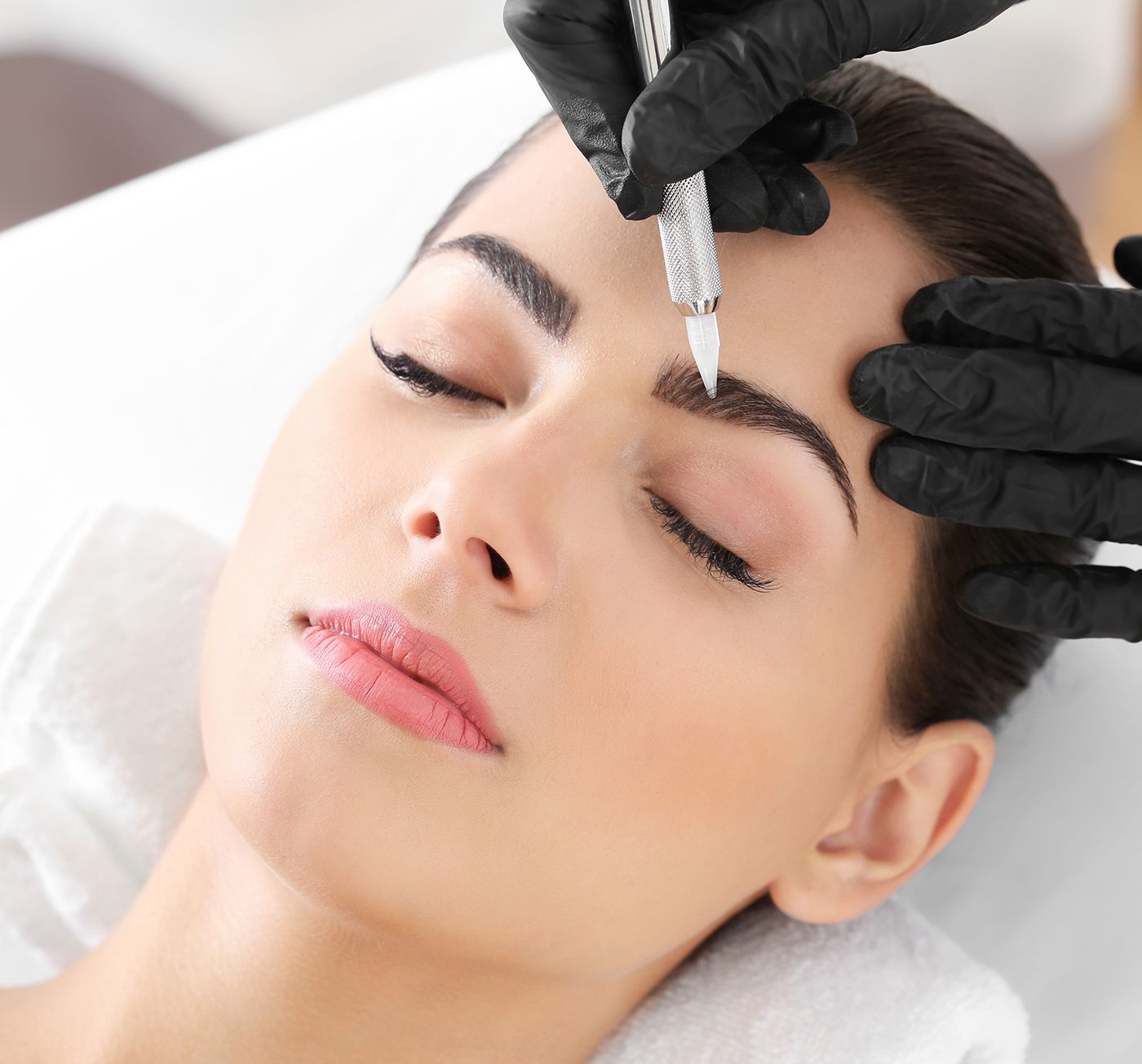 are eyebrows henna right for you