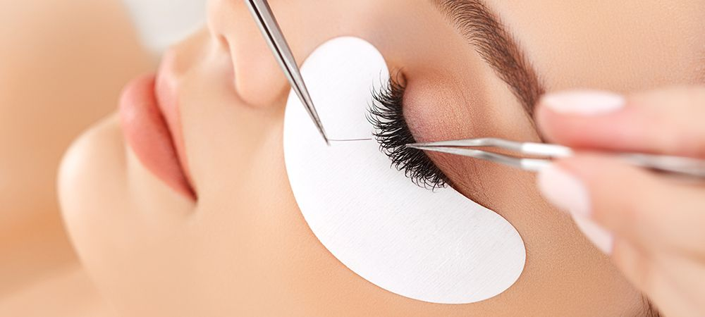 Custom Eyelash Extensions Cost
